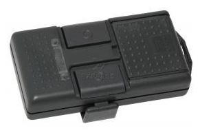 Telecomando CARDIN S466-TX2 29.875 MHZ - 2