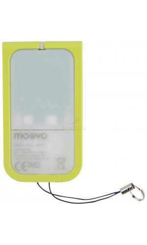 Telecomando MOOVO MT4V - 4