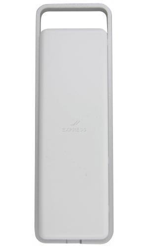 Telecomando NICE P1 - 3