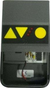 Telecomando SOMFY ERYTE50000 - 3