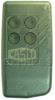 Telecomando  CASIT ERTS21RQ