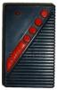 Telecomando  DELMA APOLLO 433MHZ 4CH