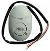 Telecomando NICE SMX2R - 0