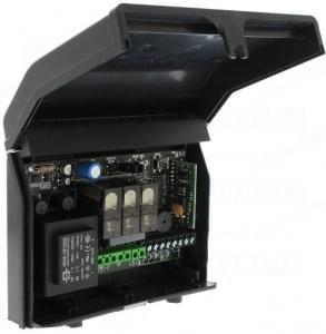 Odbiornik CARDIN RPS435000