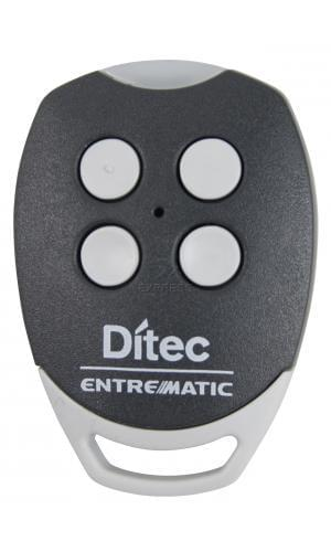 Piloty  DITEC GOL4
