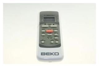 Pilot BEKO 9196030305