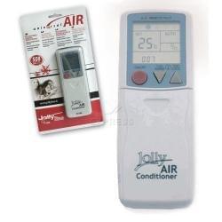 Pilot TELEXP AIR-2003