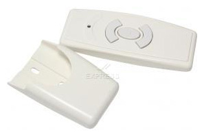 Telecommande_abbrégé SEAV BE FREE S1 - CABLE a 1 boutons