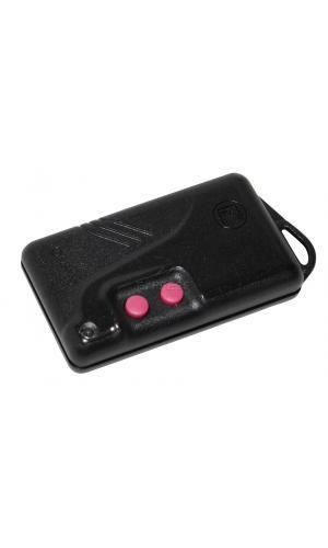 Telecommande_abbrégé FADINI ASTRO-43-2 a 2 boutons