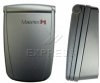 Telecommande_abbrégé MARANTEC C231-433 a 12 boutons