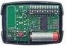 Telecommande_abbrégé V2 TRR1 a 1 boutons