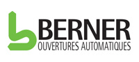 Remote BERNER