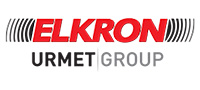 ELKRON Remote