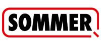Remote SOMMER