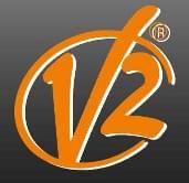 Télécommande V2
