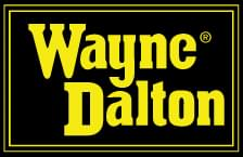 Pilot WAYNE-DALTON