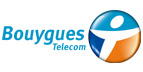 telecommande box Bouygues Telecom