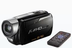 Télécommande Camescope Camera