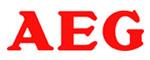 AEG  klimaanlage fernbedienung