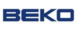 Télécommandes BEKO