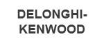 DELONGHI-KENWOOD  klimaanlage fernbedienung