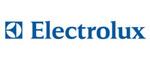 Télécommandes ELECTROLUX