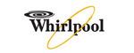WHIRLPOOL  klimaanlage fernbedienung