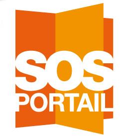 SOS PORTAIL : un réseau Télécommande Express, présent dans toute la France.