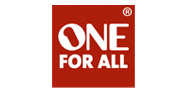 marque One For All