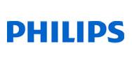 marque Philips